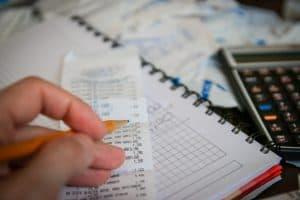 בדיקות בעזרת מחשבון