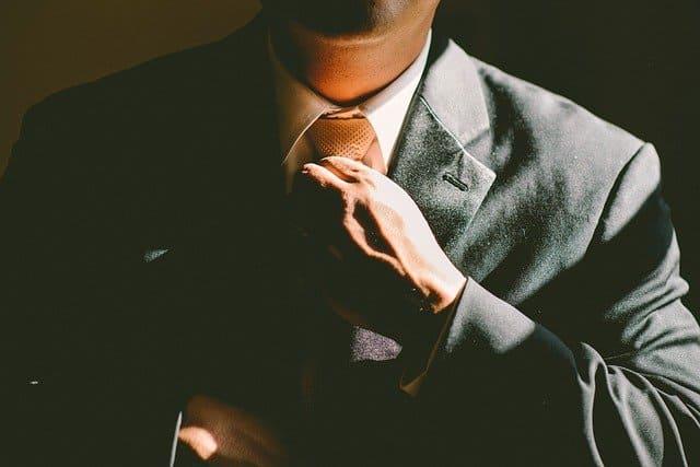 ייעוץ וליווי עסקי לפני פתיחת עסק חדש