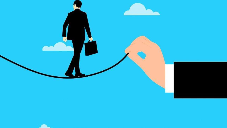 הקשר בין ביטוח מנהלים לקופות גמל