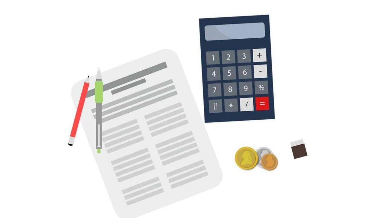 כיצד דוח ריכוז נתונים לא מעודכן ישפיע על דירוג אשראי