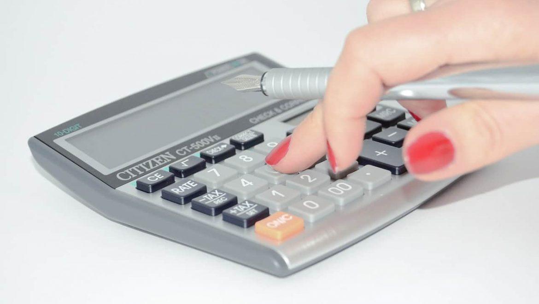 """דיווח מס לרשויות המס בארה""""ב: איך עושים זאת בדרך הנכונה"""