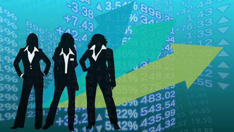 איך מנהלים את כלכלת המשפחה באופן מסודר?