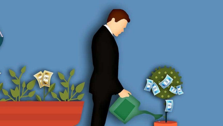 כמעט לכל שכיר יש כסף במס הכנסה, קראו מה צריך והאם גם לכם מגיע